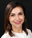 Dr. Perea-Bonet